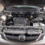 Mazda Tribute (6)