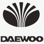 83-832295_daewoo-logo-png-daewoo-logo-png-black-transparent