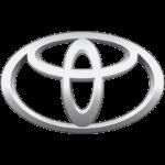 buy-cars-toyota