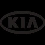 kia-kia